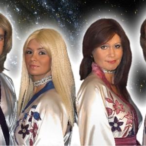 TRIB_001_ABBA
