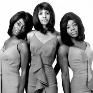 Motown / Vintage